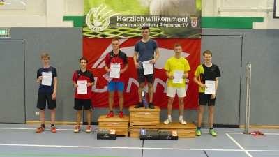 STV-Siegburger_Junior_Masters_2019_54